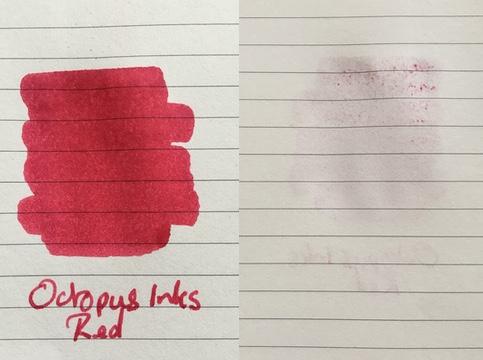 Supernatural Ink Test.jpg