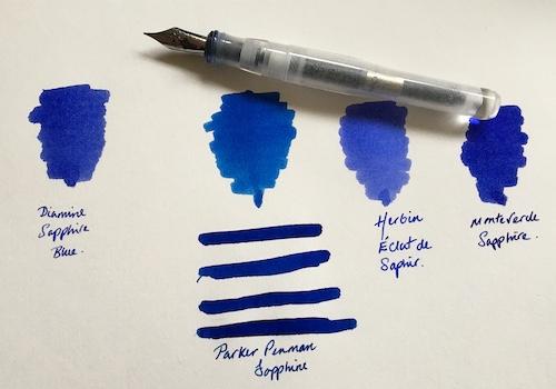 Ink Test Web 500px