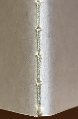 Stitch Binding WEb 300px