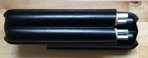 Pencils Loaded Web 500px