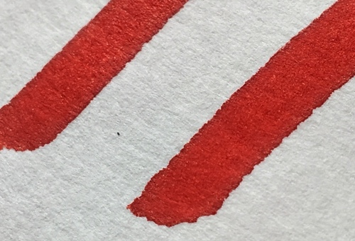 Stripe Test