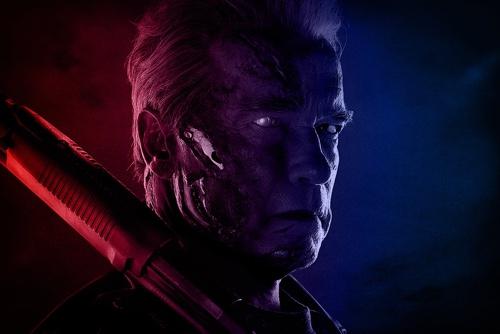 The Terminator Web 500px.jpg