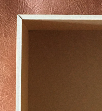 03 Box Corner Web 400px