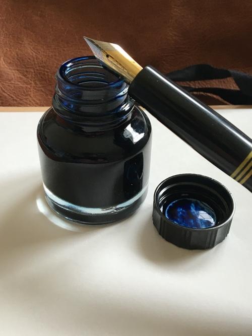 04 Ink Bottle WEb 500px.jpg