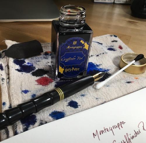 05 Ink Testing Web 500hpx