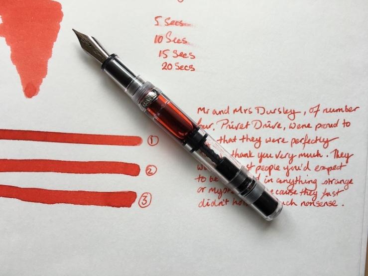 08 Writing Sample Web 800hpx
