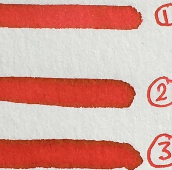 02 Stripe Test Web 600hpx