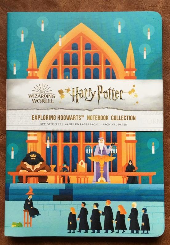 01 Hogwarts 3 Pack Web 750hpx
