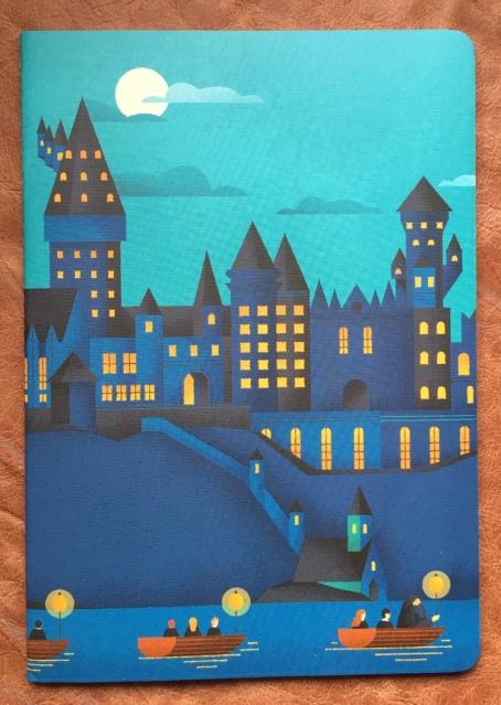 03 Hogwarts Unpacked Web 750hpx