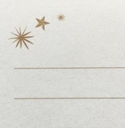 05 Constellation Corner Web 500hpx