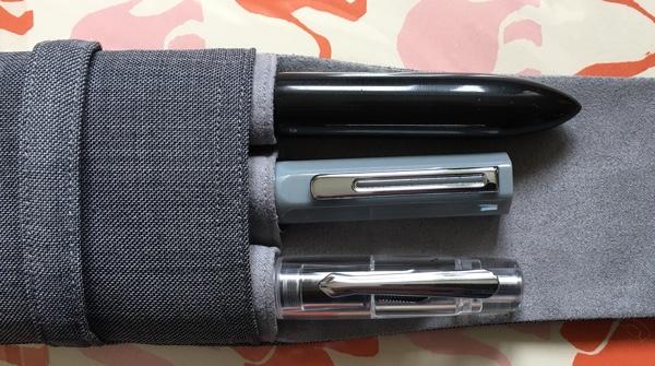 03 Pens Out Web 600hpx