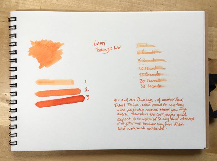 02 152 Ink Test Web 700hpx