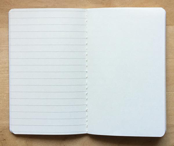 04 Page layout Web 600hpx