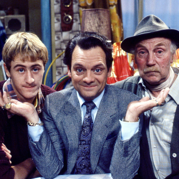 1_Only-Fools-And-Horses-S4
